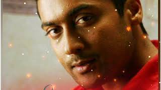 Surya Love BGM Ringtone | Whatapp status | Download link