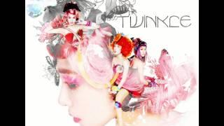 Download lagu TTS Love Sick MP3