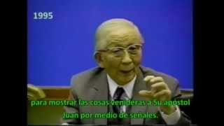 Popular Watchman Nee & Living Stream Ministry videos