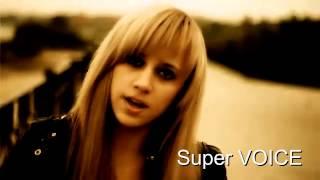 Парни смотрите и учитесь как надо любить своих девушек / SUPER VOICE