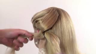 ACCONCIATURE WEDDING GIANCARLO PIGNATIELLO HAIR DESIGNER