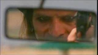 """Marta Sui Tubi """"Vecchi Difetti"""" (Official Video)"""