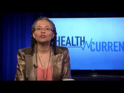 Health Currents -12/11/2016