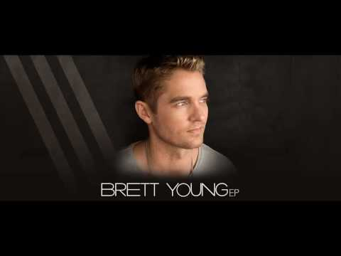 Brett Young - In Case You Didn't Know (Acoustic Live)