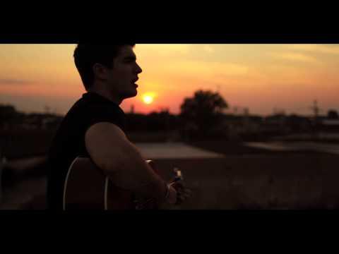 Ross David - Friday Night Dreamer