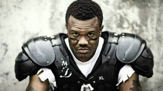 Under Armour Boyz (Protect This House) Football Pump up Song by T. Powell thumbnail