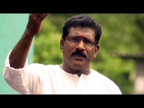 Kalrupi Sarp Ha   Mirchi Masala Shakti -Tura   Marathi Song
