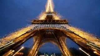 Chus & Penn - Burning Paris (Original Stereo Mix)