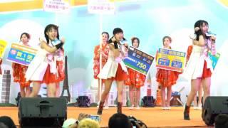 【4K】[CC字幕] とちおとめ25『GYO-ZA Party~いちごパフェ~きゅんきゅ...