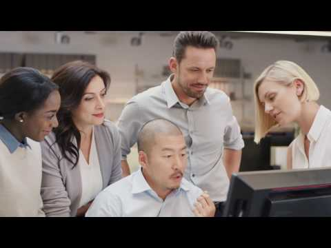 Perfect Accounting Solution for Business, Dynamics 365 for Financials