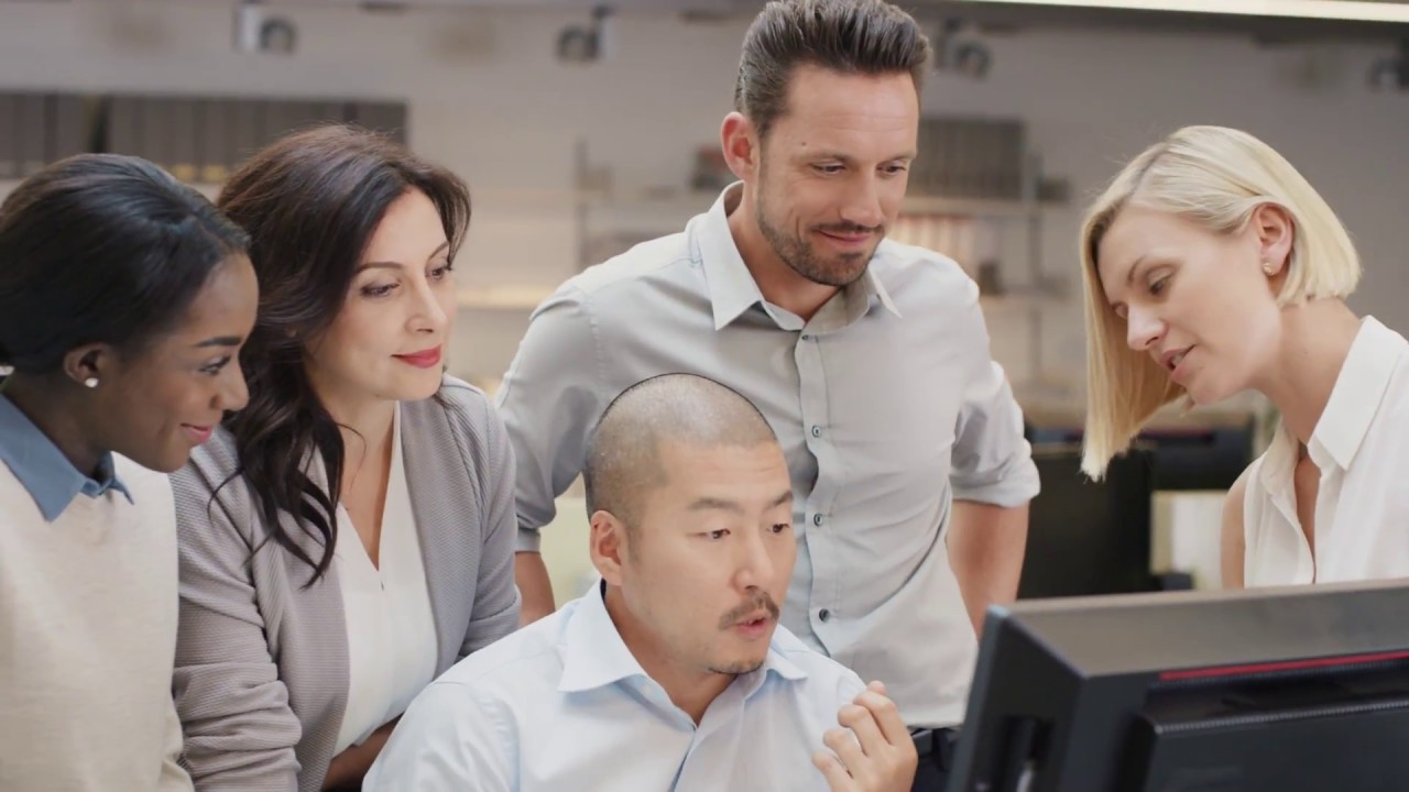 group dynamics in a business world Today we are proud to announce that we are furthering this success story with dynamics 365 business  group of the team working on dynamics  world.
