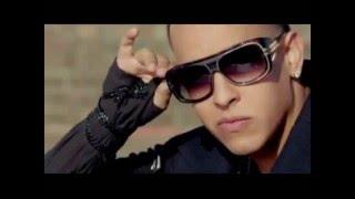Andas En Mi Cabeza  Chino y Nacho feat  Daddy Yankee Remix by Dj Jairo