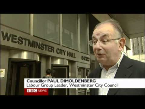 Westminster City Council merge with Hammersmith & Fulham and Kensington & Chelsea News item