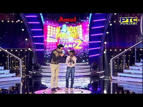 Solo Performance Ep-10 I VOP CC-2 I Nand I Studio-Level-3 I Song - Yaad Na Karin