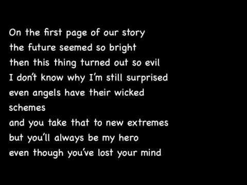 Love the Way You Lie Part II (Kiana Rigney Cover)