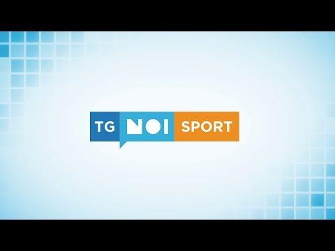 Tg Noi Sport | 21/11/18
