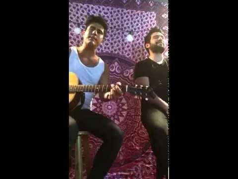 Dan + Shay - Can't Say No - Charlotte VIP 8/29/14