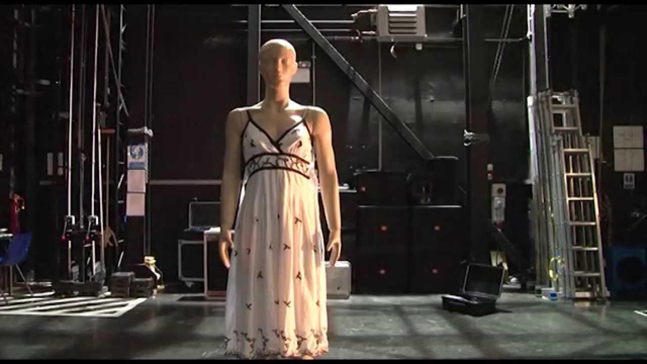 Stage lighting basics youtube