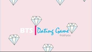 Video 💘 bts dating game ; school vers 🏫 download MP3, 3GP, MP4, WEBM, AVI, FLV Juni 2018