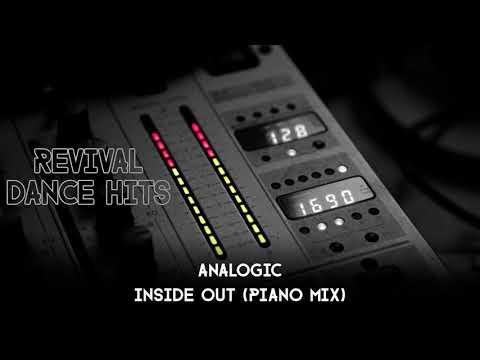 analogic---inside-out-(piano-mix)-[hq]
