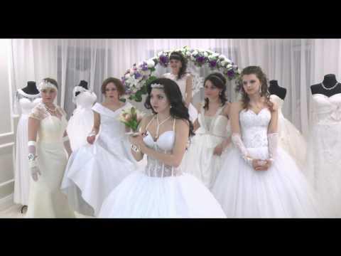 Topface — знакомства с девушками в городе Бузулук