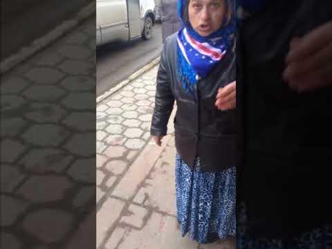 Новости Тулы: Туляк «отбил» девушку у цыганок
