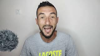 رسالة جزائري 🇩🇿 لكل المغاربة 🇲🇦 لإستقبالهم الأسطوري للمنتخب الجزائري في مراكش 🔥