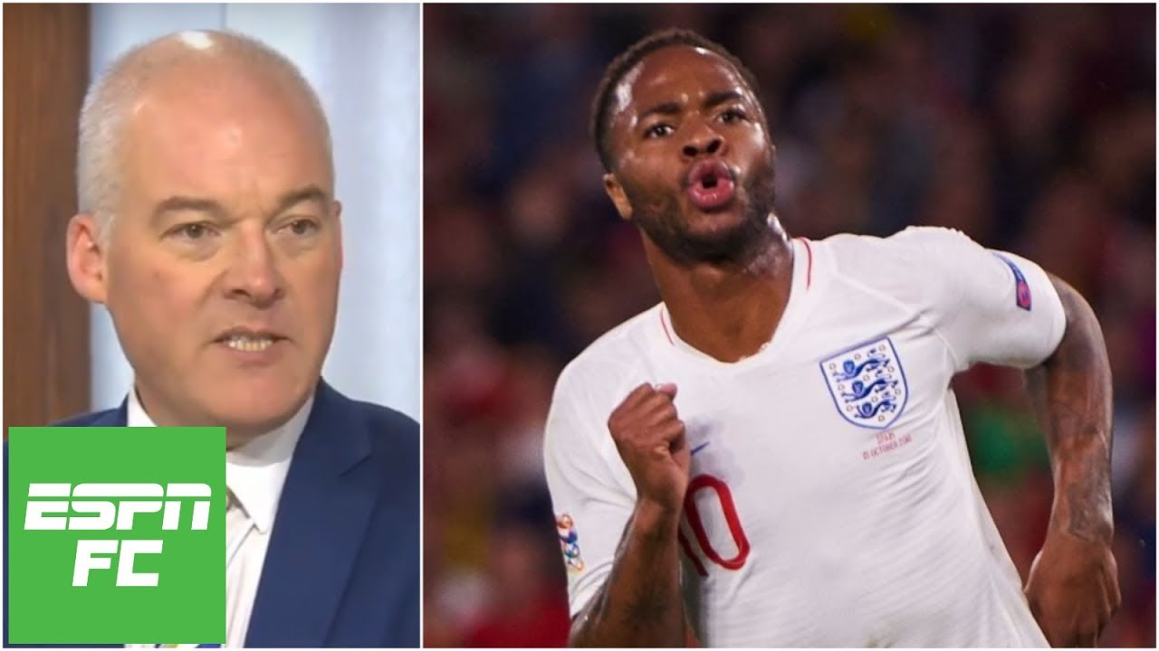 Download Spain vs England analysis: 3-2 England win puts Europe on notice | UEFA Nations League