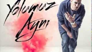 Ege Cubukcu   Yolumuz Ayni  Serdar AYYILDIZ Remix )