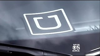 Uber Marks 5th Anniversary, CEO Does Not Address IPO Rumors