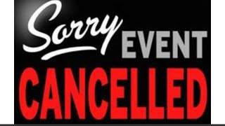 UFC 230 Main Event and Co Main cancelled, Jon Jones vs Alexander Gustafsson official