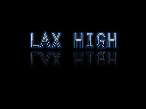 Mini Edit #3 l Duke Lacrosse [EXPLICIT LANGUAGE]