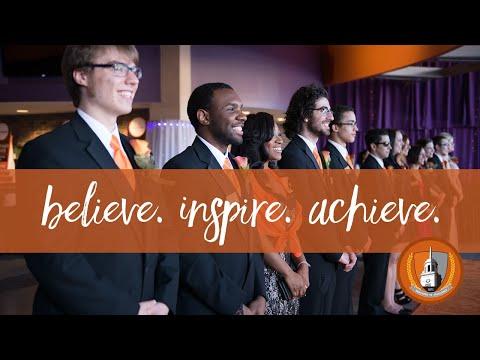 believe.-inspire.-achieve.