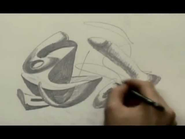 Scribble Drawing Process : Best scribbles images sketches miniatures and