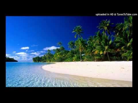 DJ_Ganyani ft Khumbuzile - What a feeling