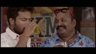 Ganesha Meendum Santhippom - Sneak Peek 02 | Prithivi Rajan, Oviya | Ratheesh Erate | Arun VK