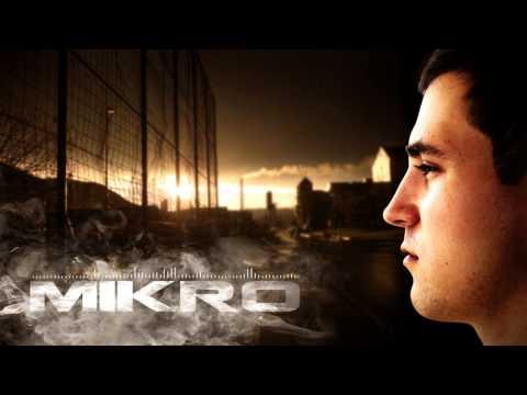 Mikro - To Je Vaša Priča