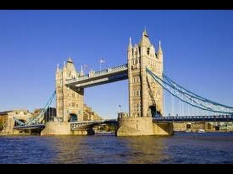 Escapade en #Angleterre #Londres;chateau #Windsor;comté du kent;chateau Leeds;Canterbury
