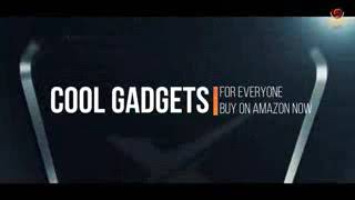 5 New Technology Gadgets Available On Amazon India | Hi Tech Feature Gadgets | Latest Technology