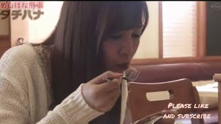this is the last episode of this drama enjoy some asmr mukang with ...