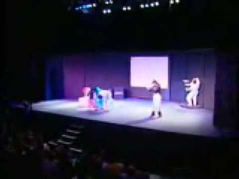 Cocegas - Perua de Deus parte 2 video on CastTV Video Search xvid