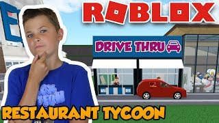 how to delete restaurant in restaurant tycoon