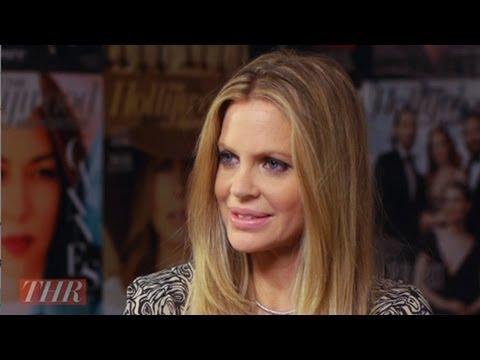 Kristin Bauer van Straten on Eric and Pam: 'True Blood' Season 6