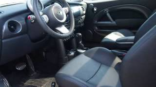 2005 MINI Cooper - Jersey City NJ