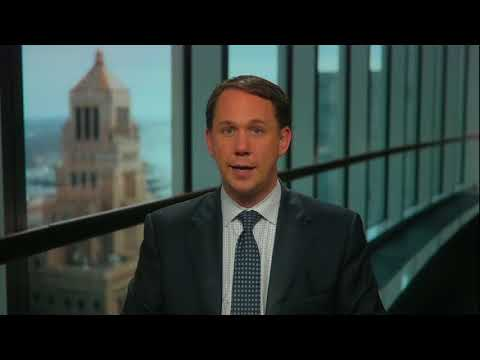 Mayo Clinic Psychiatry Board Review 2018 - YouTube