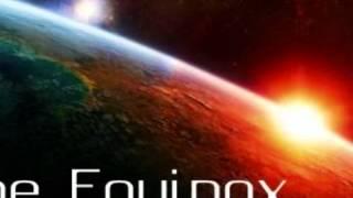 Equinox Sampler #1