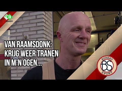 Nederlanders en boksen op de Olympische Spelen