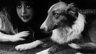 Charlie Chaplin  1914 KS 03 Mabels Strange Predicament