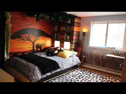photography-themed-bedroom-ideas