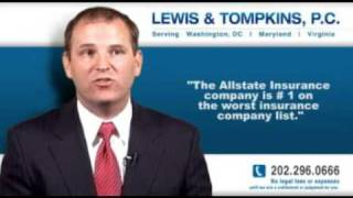 Attorney Faces Down the Worst Insurance Companies in ...